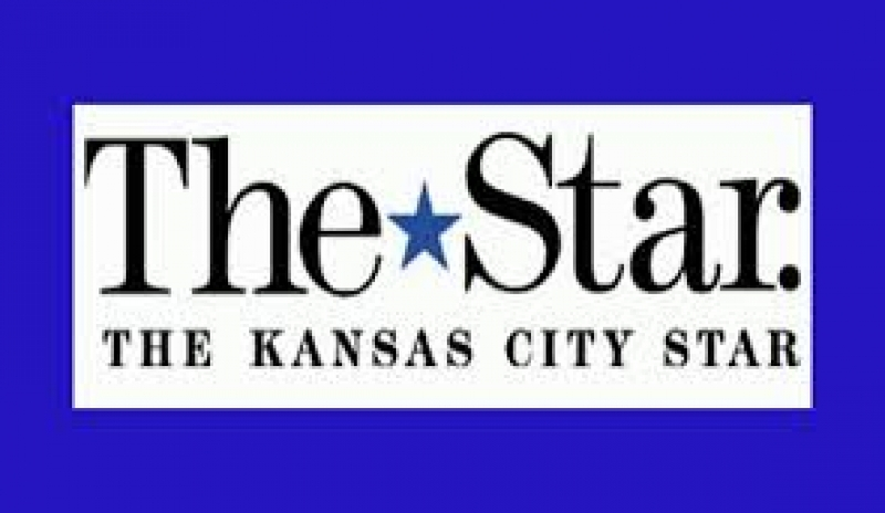 Kansas City Star: It's Hard to Succeed by Faking It